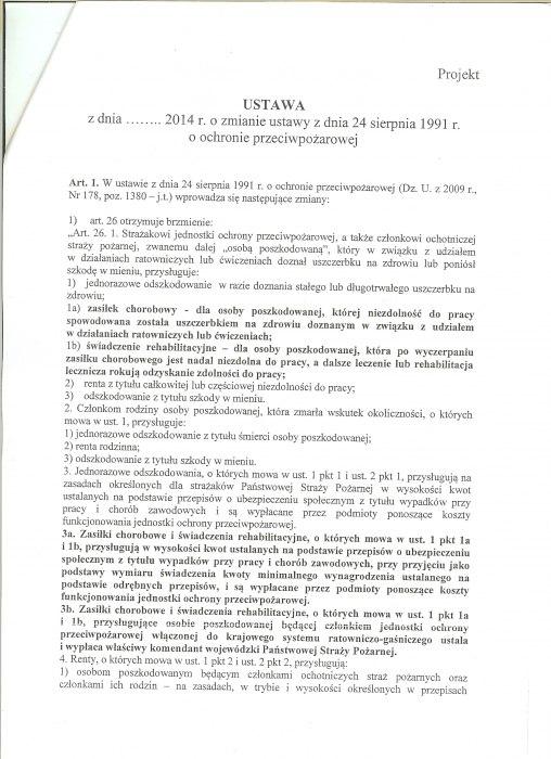 portale internetowe Toruń